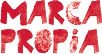 MARCA-PROPIA