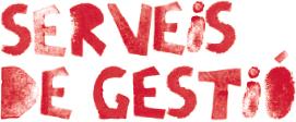 SERVEIS-DE-GESTIO