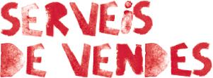 SERVEIS DE VENDES