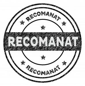 logo_prodrecomanat